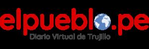 El Pueblo - Diario Virtual de Trujillo